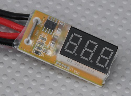 in-line-voltage-and-amperage-amp-meter-for-rc-plane-aircraft-helicopter
