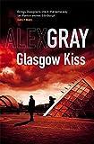 Glasgow Kiss (William Lorimer)