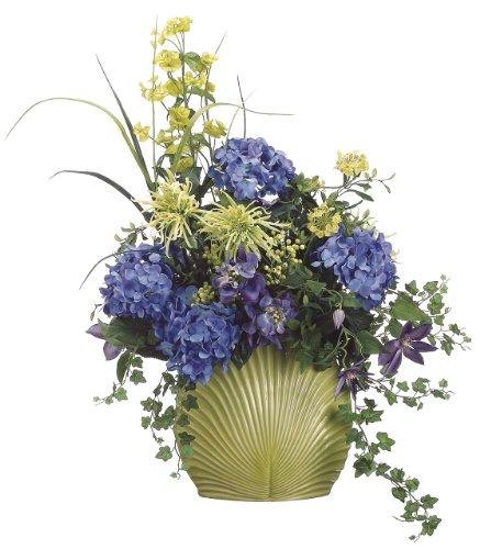 allstate-living-hydrangeas-mum-ivy-plant-blue-green