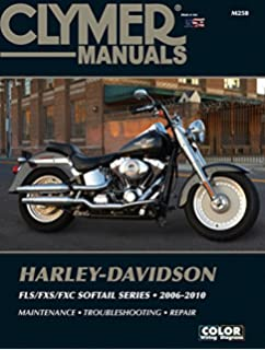 2001 sportster ignition system diagram, harley wiring harness diagram, harley-davidson ultra classic wiring diagram, simple harley wiring diagram, harley-davidson street glide wiring diagram, harley-davidson tail light wiring diagram, 1200 custom wiring diagram, harley-davidson golf cart wiring diagram, chevrolet ssr wiring diagram, split unit air conditioner wiring diagram, harley dyna s ignition wiring diagram, ducati 998 wiring diagram, honda cbr 600 parts diagram, harley-davidson motorcycle parts diagram, harley sportster oil line diagram, harley starter wiring diagram, 1999 ford explorer electrical wiring diagram, harley-davidson street glide parts diagram, triumph speed triple wiring diagram, harley-davidson gas tank diagram, on harley davidson sportster wiring diagram 2008
