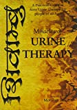 Magnus Learn More About Urine Therapy or Urotherapy