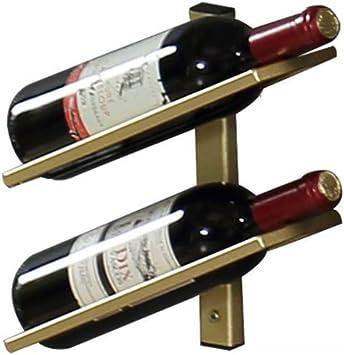 CNC Digital Download Barrel Wine Rack Holder DXFAI File Type Home Decor Furniture