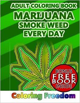 Сегодня день марихуаны очень страшное кино конопля