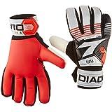 Diadora Soccer 861040-1300 Furia Goalie Gloves