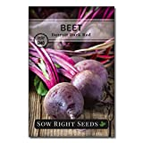 Sow Right Seeds - Classic Vegetable Garden Seed
