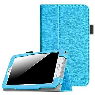Fintie Samsung Galaxy Tab E Lite 7 0 Case - Slim Fit Folio
