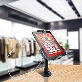 Pyle PSPADLK8 Anti-Theft Tablet Security Stand