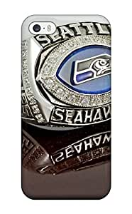 Hot seattleeahawks NFL Sports & Colleges newest iPhone 5/5s cases