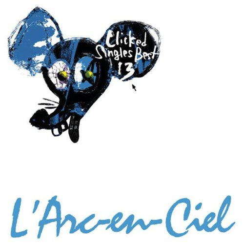 winter fall by l 39 arc en ciel on amazon music. Black Bedroom Furniture Sets. Home Design Ideas