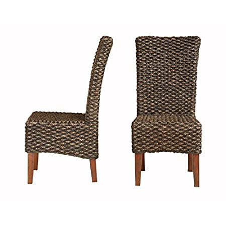 51EFrO384eL._SS450_ Wicker Chairs