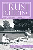 Trust-Building, Pauline Napier and Michelle Napier-Dunnings, 1434341666