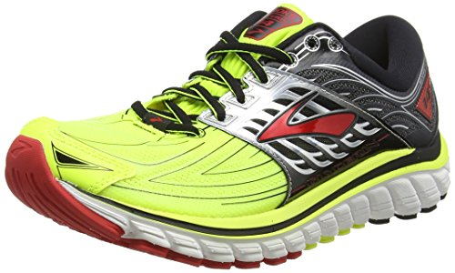 Brooks Glycerin Uomo 14Scarpe Running Brooks rCxdeBoW