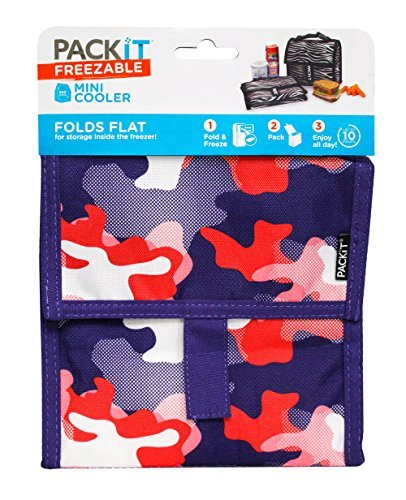 packit-freezable-mini-cooler-camo-pink
