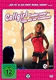 Callgirl Undercover - Lizzy und der Kommissar