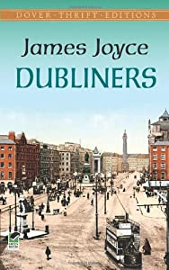 exploring the moral of joyces story dubliners In this lesson we'll take a look at james joyce's collection of short stories,  dubliners we'll go over the central themes, images, and importance.