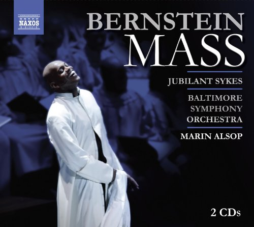 Bernstein, L.: Mass