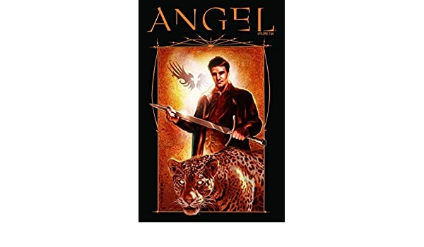 Angel: Aftermath by Kelley Armstrong (2009-09-22): Amazon.es ...