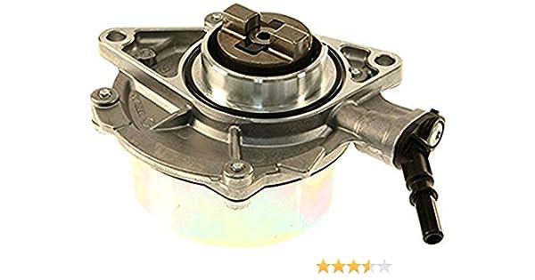 Pierburg 7.01490.09.0 Vacuum Pump Brake System