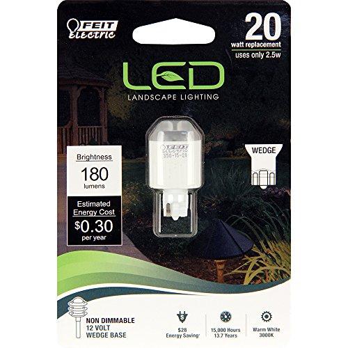 Feit Landscape Lighting - 4