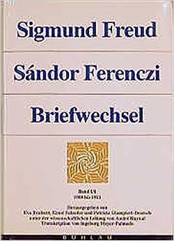 Book Briefwechsel (German Edition)