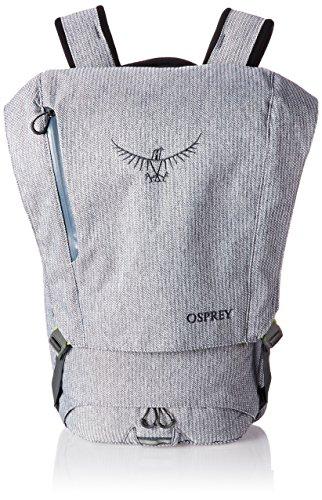 osprey-packs-pixel-daypack-grey-herringbone