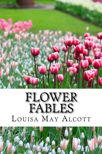 Download Flower Fables (Worldwide Classics) ebook