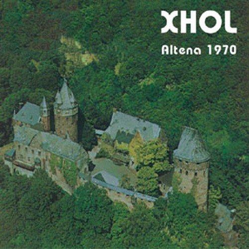 Price comparison product image Altena 1970