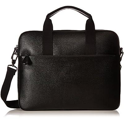 0c23a4d41960 Ted Baker Men s Morcor Leather Document Bag cheap - vrcc.turnspain.com