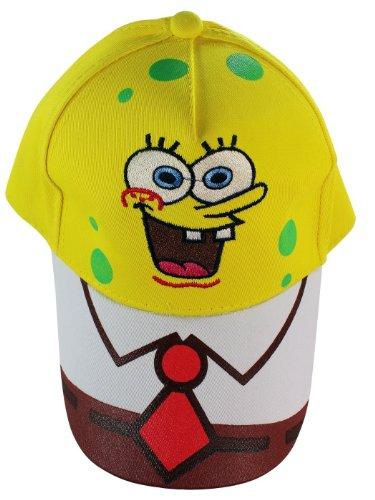 spongebob ties for boys - 8