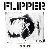 Fight: Live