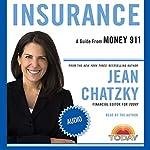 Money 911: Insurance | Jean Chatzky