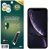 Película Premium Hprime iPhone 12/12 Pro 6.1 Nanoshields®