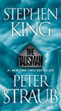 The Talisman, Stephen King and Peter Straub, 145169721X