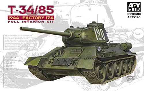 1 35 t34 85 - 8