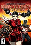Command & Conquer: Red Alert 3: Uprising [Download]