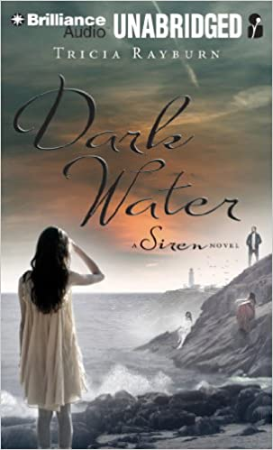 Descargar Libros Gratis En Dark Water De Epub