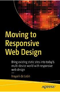 responsive fast implementing high performance responsive design guy podjarny