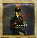 Introducing Lemon [Vinyl]