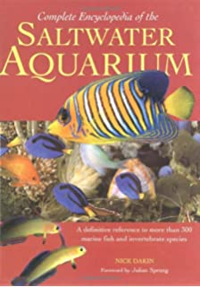 the marine fish health and feeding h andbook goemans bob ichinotsubo lance