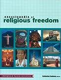 Encyclopedia of Religious Freedom, , 0415941814
