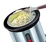 Cooks Innovations SM1520 Butter Mill Grate