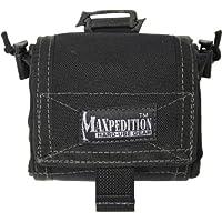 Maxpedition Mega Rollypoly - Bolsa de Basura Plegable