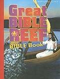 img - for Vbs-Great Bible Reef Kindergarten-Grade 1 Bible Book book / textbook / text book