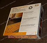 Ditra Heat Cable- Dhehk12016 - Schluter (120 V)