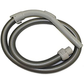 Electrolux Eureka Canister UltraSilencer Vacuum Cleaner Hose Assembly