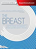 The Breast: Comprehensive Management of Benign