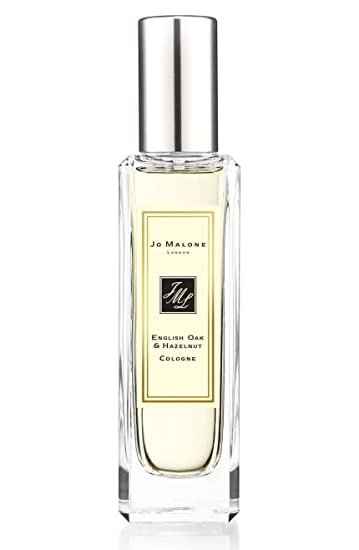 JO MALONE LONDON English Oak & Hazelnut Cologne 30 ...