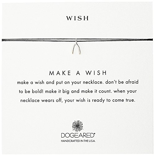 dogeared-sterling-silver-make-a-wish-wishbone-black-necklace-16
