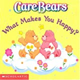 What Makes You Happy? (Care Bears)