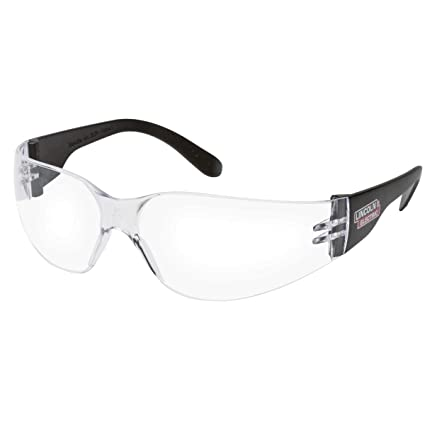 d76f235032 Image Unavailable. Image not available for. Color  Lincoln Electric Safety  Glasses